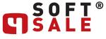Soft-4-Sale