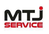 MTJ_logo